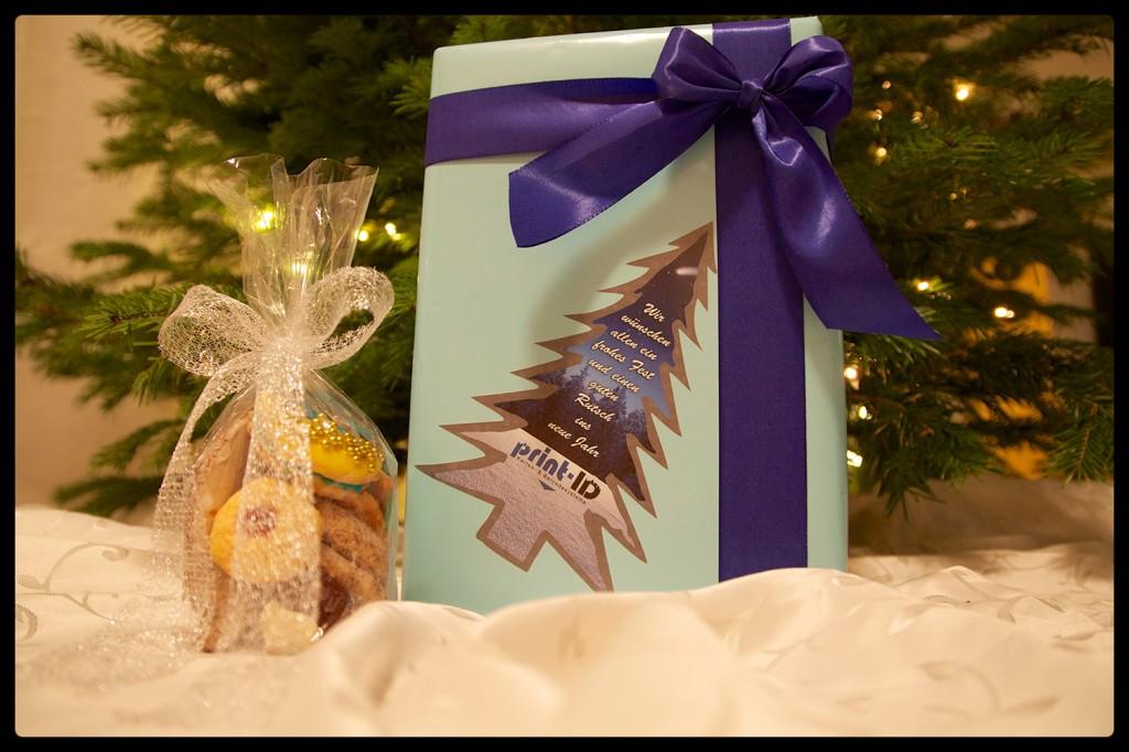 gruss-printid-weihnachten-post