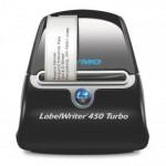 20877-DYMO-LabelWriter-450-Turbo