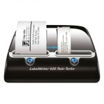 20878-DYMO-LabelWriter-450-TwinTurbo