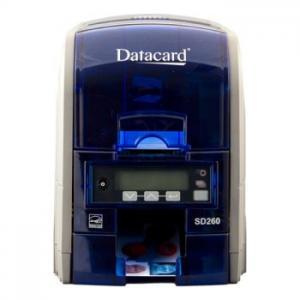 9990208-Datacard-SD260