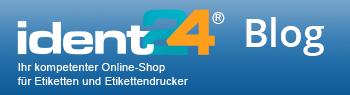 ident24.de