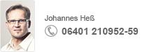 Johannes Heß - Etiketten- und Kartensysteme - 0641 94460 181