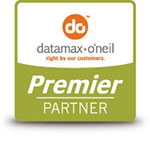Datamax Premiere Partner