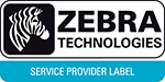 Zebra Authorized Service Provider