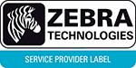 Zebra Authorized Service Provider