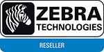 Zebra Kartendrucker - Reseller