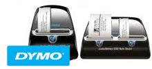 DYMO Etikettendrucker