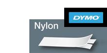 Rhino Nylonband