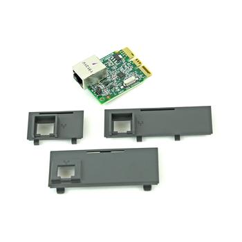 Ethernet Modul Upgrade-Kit für Zebra ZD410