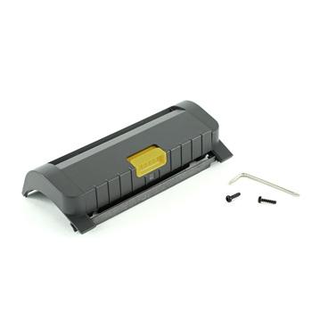 Spendekante/Dispenser Upgrade-Kit für Zebra ZD620t/ZD420t und ZD420c