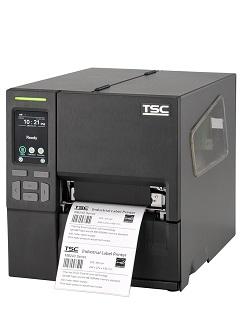 TSC MB340T 64MB