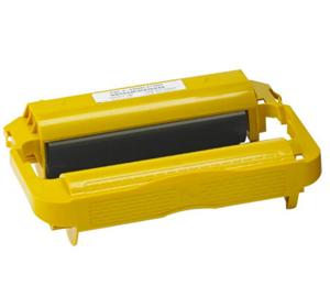 Zebra 5095 Harz Farbbandkassette 05095CT11007 - 6 Stück im Karton