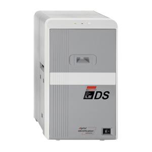 EDIsecure ILM-DS für XID 8300