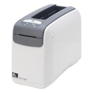 Zebra HC100 Armbanddrucker