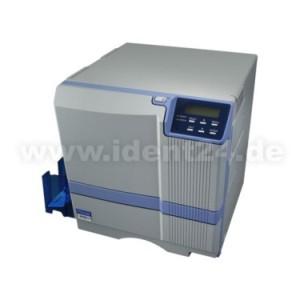 Datacard RP90 Plus E