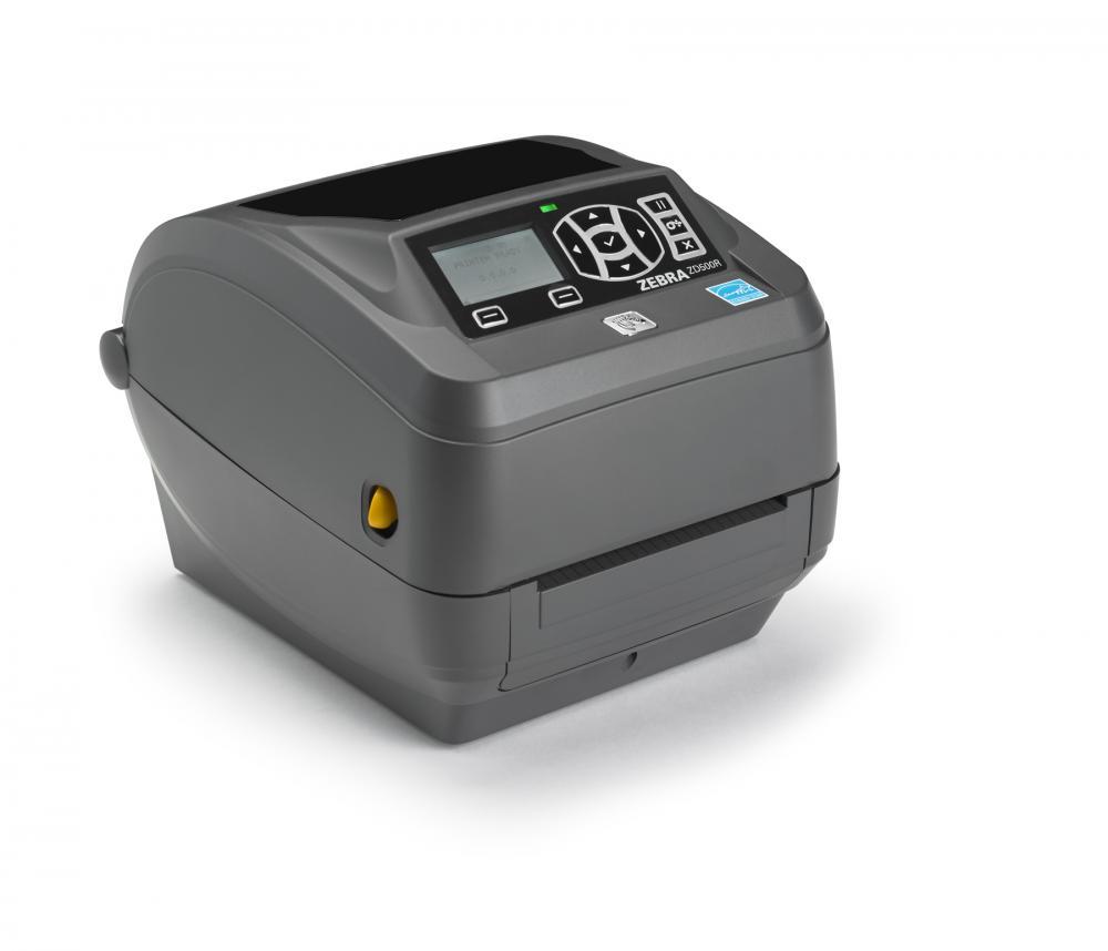Zebra ZD500R RFID (UHF)