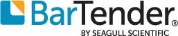 Seagull BarTender 2019 Professional