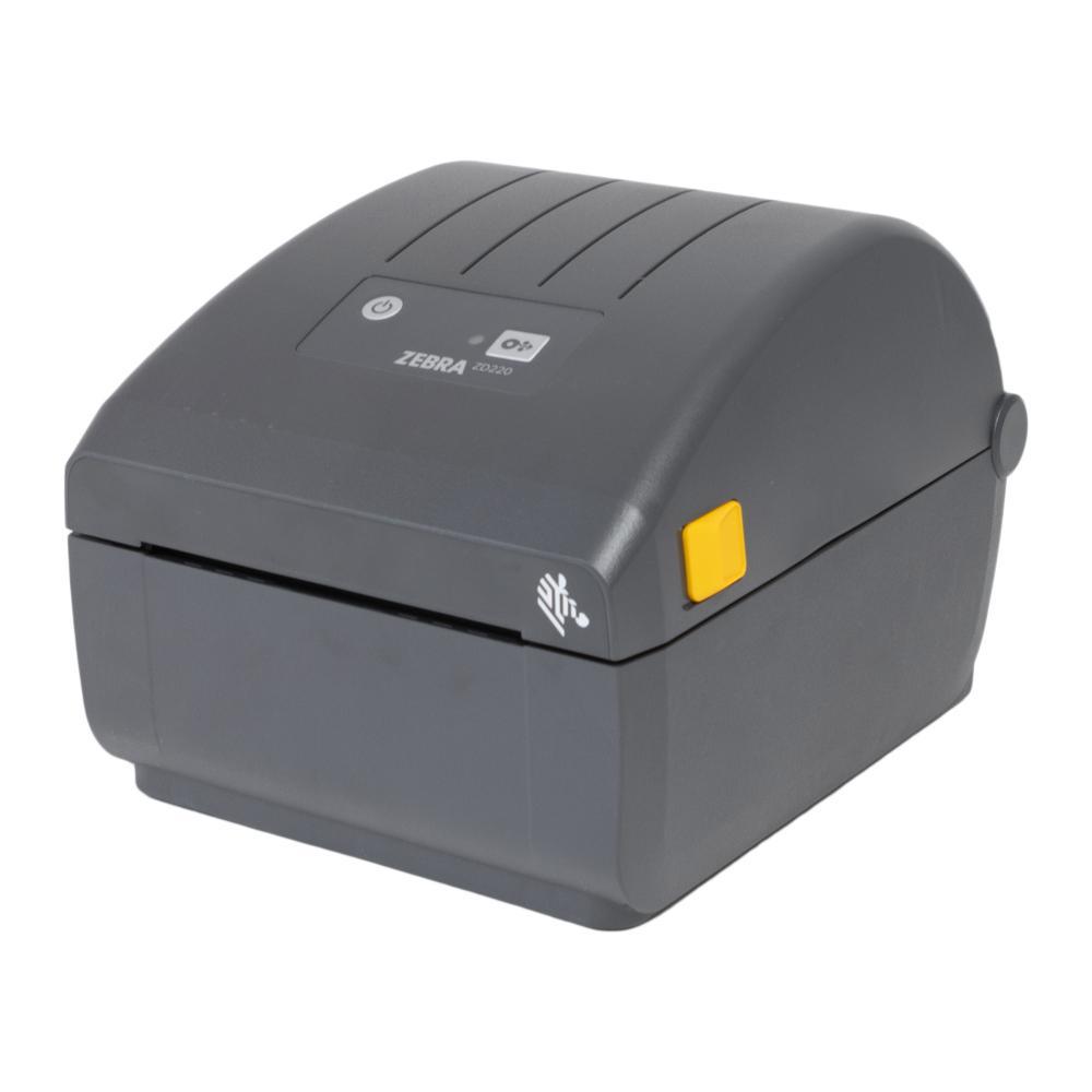 Zebra ZD220 Thermodirekt Standard