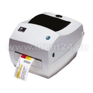 Zebra TLP-3844-Z  preis-günstig kaufen