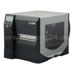 Zebra ZM600 mit internem Netzwerkanschluss preis-günstig kaufen