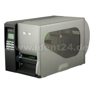 TSC TTP-246M Plus  preis-günstig kaufen