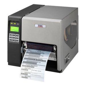 TSC TTP-268M  preis-günstig kaufen