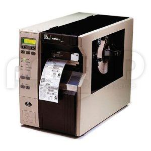 Zebra R110Xi4 UHF  preis-günstig kaufen