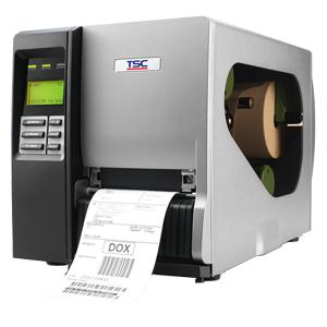 TSC TTP-644M Pro  preis-günstig kaufen