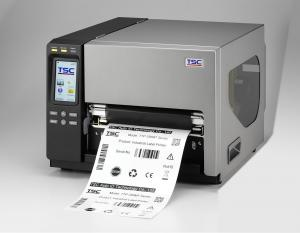 TSC TTP-286MT  preis-günstig kaufen