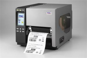 TSC TTP-2610MT WiFi slot  preis-günstig kaufen