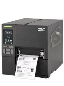 TSC MB340T 64MB  preis-günstig kaufen