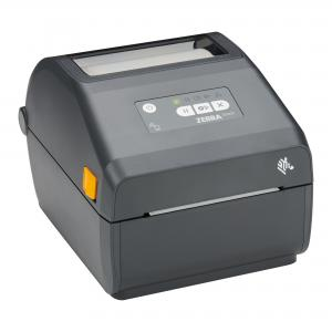 Zebra ZD421d 203dpi, USB, Ethernet, BTLE5, USB-Host preis-günstig kaufen