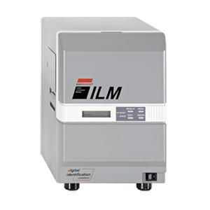 EDIsecure ILM-LS für XID-8300  preis-günstig kaufen