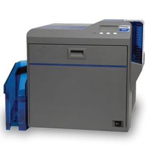 Datacard SR200 Simplex  preis-günstig kaufen