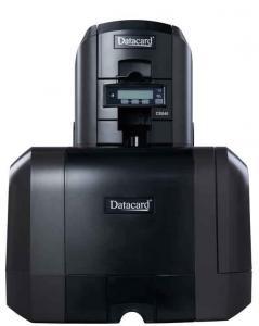 Datacard CE840  preis-günstig kaufen