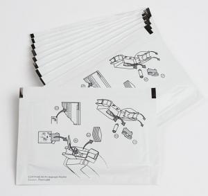 Reinigungskarten SP/SD-Serie  preis-günstig kaufen