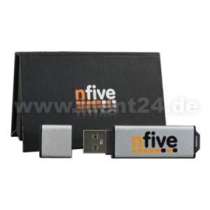 CardFive Vision Premier  preis-günstig kaufen