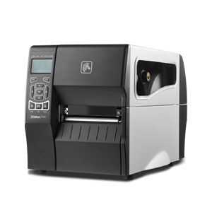Zebra ZT230 ZPL  preis-günstig kaufen