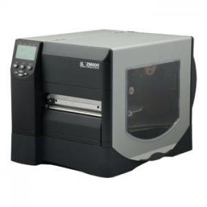 Zebra ZM600  preis-günstig kaufen