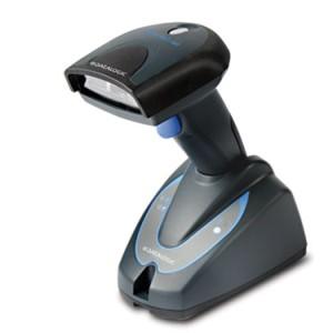 Datalogic QuickScan Mobile QM2100  preis-günstig kaufen