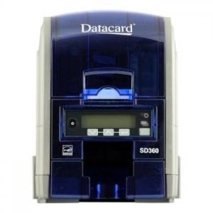 Datacard SD360 Duplex  preis-günstig kaufen
