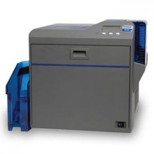 Datacard SR300 Duplex  preis-günstig kaufen