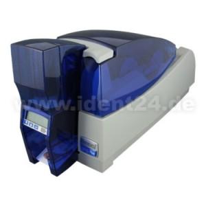 Datacard SP55 Plus  preis-günstig kaufen