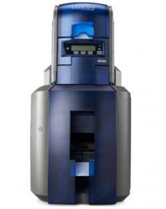 Datacard SD460  preis-günstig kaufen