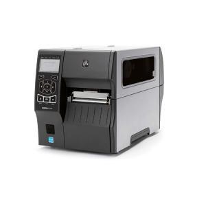 Zebra ZT410 Thermotransfer 203dpi UHF RFID preis-günstig kaufen