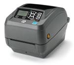 Zebra ZD500 203dpi, Standard preis-günstig kaufen