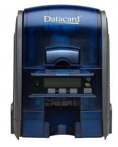 Datacard SD160  preis-günstig kaufen