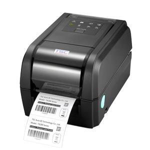 TSC TX200  preis-günstig kaufen
