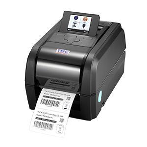TSC TX600  preis-günstig kaufen