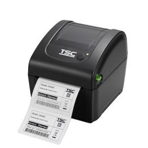 TSC DA200  preis-günstig kaufen
